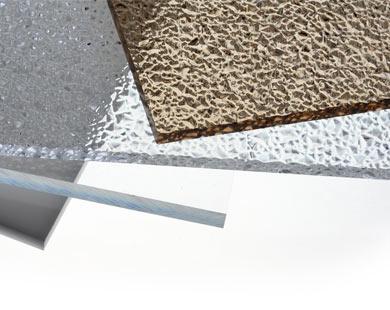 sollux plexiglas acryl stegplatten lichtplatten. Black Bedroom Furniture Sets. Home Design Ideas